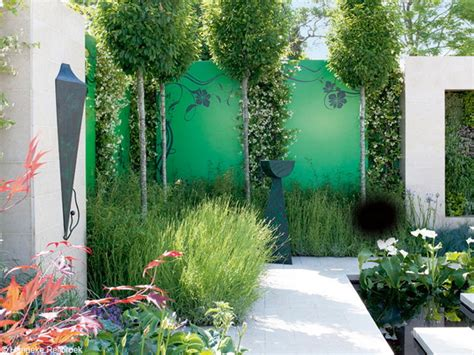 ideas  add brightness   garden outdoorthemecom