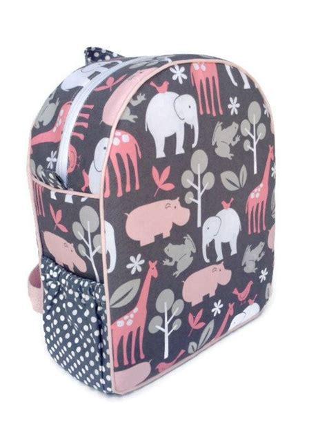 25 best ideas about preschool backpack on 660 | ef62c9b88673f1848fb9fcaba1d02681