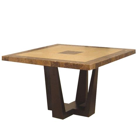 godwin 39 s furniture and galvan s furniture comedores4