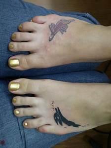 Black Rabbit of Inle / El-ahrairah | Tattoo | Pinterest ...