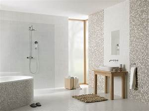 Badezimmer Fliesen Mosaik : wandgestaltung bad ohne fliesen mosaik wandgestaltung atus interieur ideen ~ Sanjose-hotels-ca.com Haus und Dekorationen