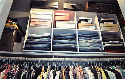 organizing my closet www lovemaegan 2011 06 my