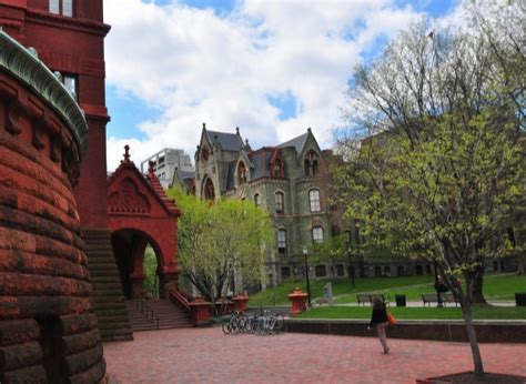 University Of Pennsylvania Ranking, Address, & Admissions. Free Comp Card Template. Graduation Candy Bar Ideas. Sign Up Sheets Template. Graduate Programs For Psychology. Sample Recommendation Letter For Graduate School Admission. Accounting Journal Entry Template. Incredible Training Invoice Template. Funeral Programs Template Free