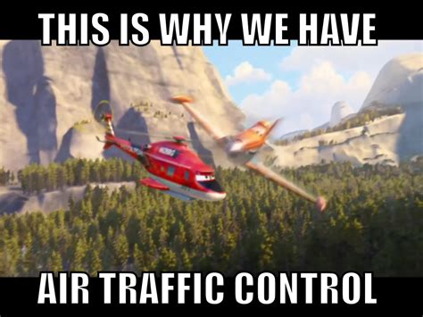 Atc Memes - atc is there for a reason by thebarfly001 on deviantart