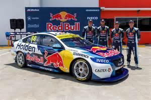 supercars championship season preview