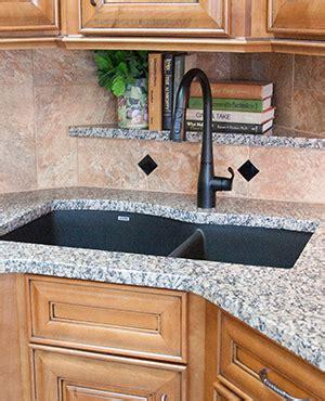 kitchen sink st louis signature kitchen bath st louis mo kitchen sinks
