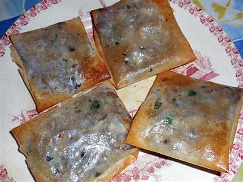 cuisiner les pieds de porc conseil santé comment traiter les varices