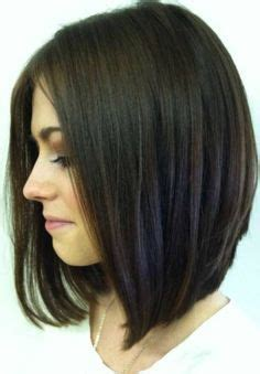 hair styles for with thin hair 25 best ideas about square hairstyles on 7086