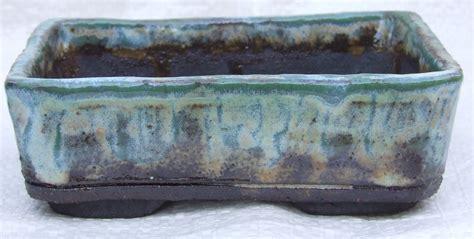 vasi per bonsai grandi il vasaio a5f11 ceramica artistica ad alta temperatura in