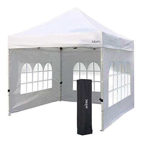 eurmax wheeled bag    pop  canopy tent rolling storage bag nocreem