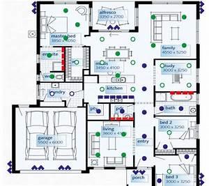 Anmol decore services interior designer in kolkata