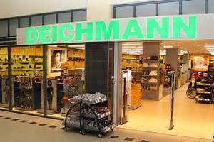 Deichmann markenschuhe so günstig