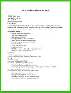 Freelance Bookkeeper Resume by Freelance Bookkeeper Cover Letter Bookkeeper Cover Letter Bookkeeper Cover Letter Exle