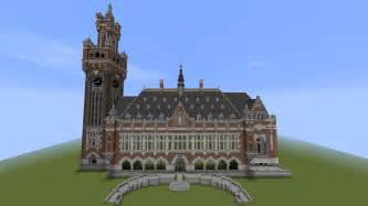 sweet home interior the minecraft castle beautiful minecraft palace