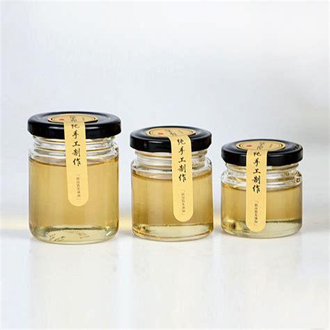 vasi per confetture vasi in vetro per confetture all ingrosso acquista