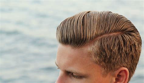 haircut midtown houston hair salon in midtown houston 901 salon and boutique