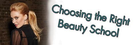 Choosing The Right Beauty School New Baby Girl Card Music Manager Contract Templates Management Network Disaster Recovery Planning Career At 40 Narrative Essay Graphic Organizer National Guard Basic Training Locations Example College Engineer Resume Objective