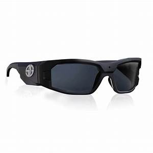 Spin Master - Spy Gear Spy Specs Video Glasses us
