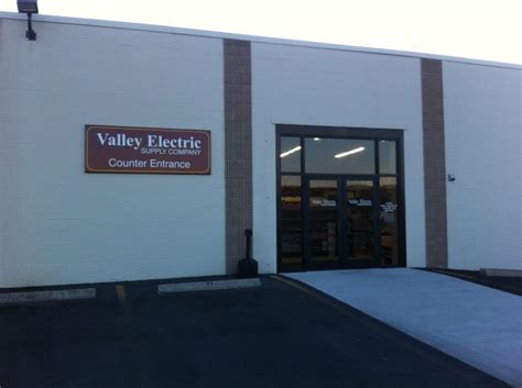 valley lighting ansonia ct valley electric supply lighting supply 11枚の写真