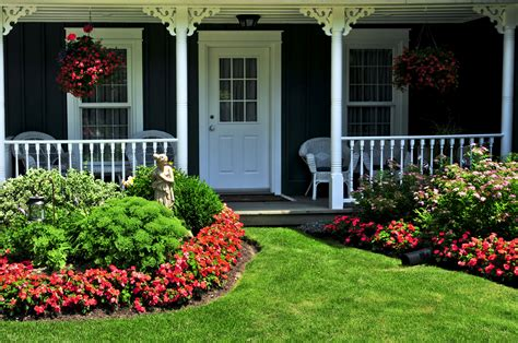 collection front door landscaping ideas pictures home