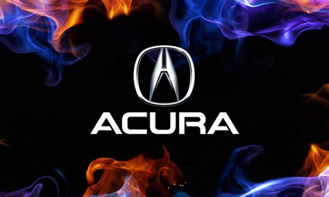Acura Emblem Wallpaper by New 480x800 Hd Custom Acura Wallpapers Acurazine Acura