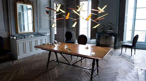 la collection parisienne chair nouveaux classiques