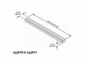 37 37 Wiring Diagram Optional Wall Switch Kit 1265wsk