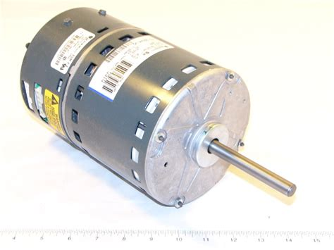 carrier fan motor replacement carrier products hd52ae120 fan motor this item is