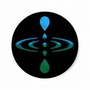 Mindfulness Symbol Gifts on Zazzle