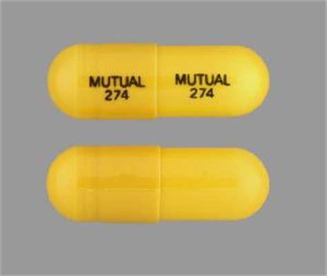 phentermine 30mg yellow capsule k27 k 27 k 27