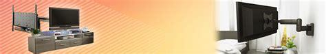 guide d achat et classement top antennes int 233 rieures tnt en dec 2017