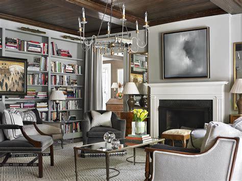 Glamorous Study Areas by Glamorous Study Areas Traditional Home