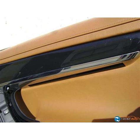 c4 picasso interieur cuir 28 images panneau interieur cuir citroen c4 picasso yellow