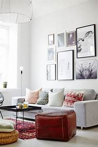 Bohemian, Interior, Design, Trend, And, Ideas