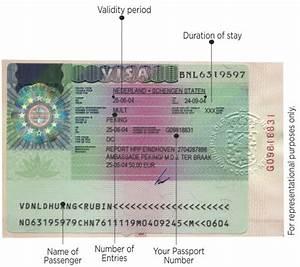 Dubai Us Visa, Browse Info On Dubai Us Visa - Citiviu.com