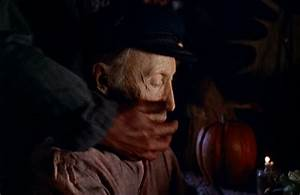 Michael Myers images Halloween 5 Deaths wallpaper and ...