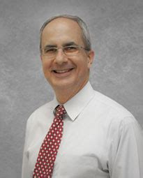 dr edward attaway primary care optometry clermont