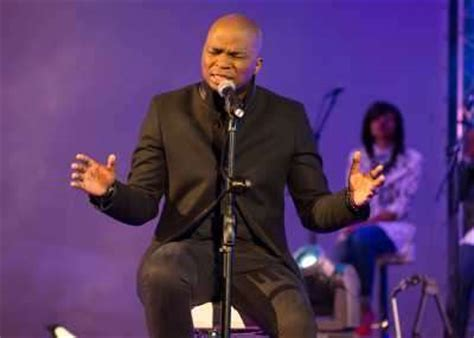 View latest posts and stories by @drtumisang dr tumi in instagram. Late bird tickets for Dr Tumi's The Gathering of ...