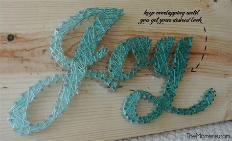 string art letters string letters string letters etsy string letter strin 24989 | DSC 08971