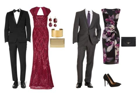 what to wear to a black tie optional wedding black tie optional take the stress out of getting dressed