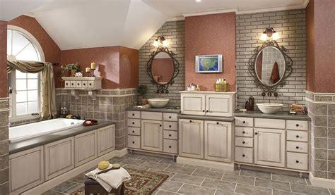 merillat bathroom vanities cabinets auburn hills