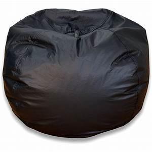 Acessentials, Jumbo, Bean, Bag, Chair, Multiple, Colors, -, Walmart, Com