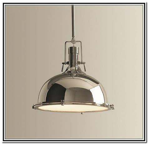 ikea kitchen pendant lights 15 best ideas of ikea lighting pendants 4558