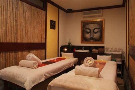 spa ideas ethnic spa interior design inspiration design bookmark 13353