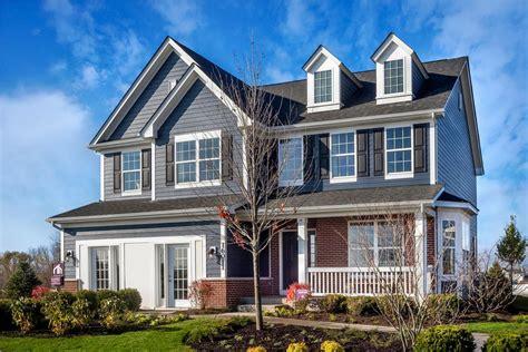 Sagebrook  Homes For Sale In Lockport, Il  Mi Homes