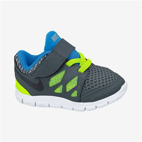 nike free 5 0 2c 10c toddler boys shoe kid s stuff 508 | acea96eae108859b819db1e581ed0f1d