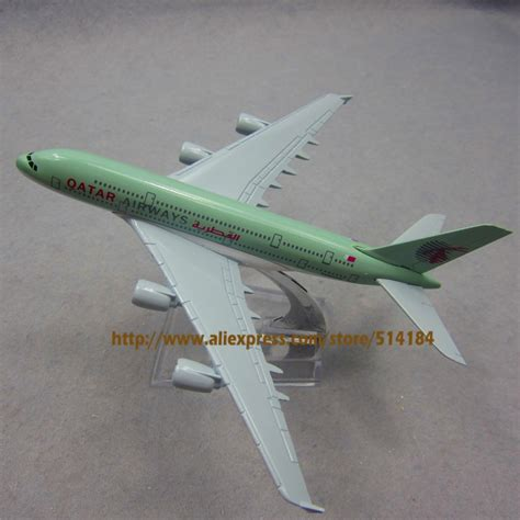 plan siege a380 air qatar airways model reviews shopping qatar