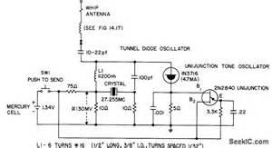 similiar garage door opener circuit diagram keywords, Wiring diagram