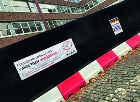 demolition tunbridge wells including asbestos removal