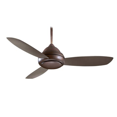 home depot ceiling fans without lights ceiling lights design discount outdoor ceiling fans